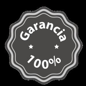 Számvitel tanfolyam 100% garancia